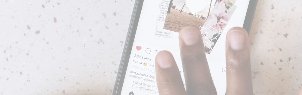 Where to start with social media for your business