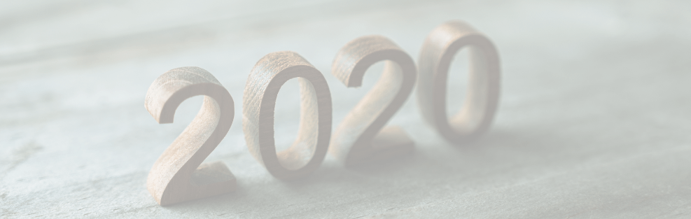 Work-Life Lessons Learned in 2020