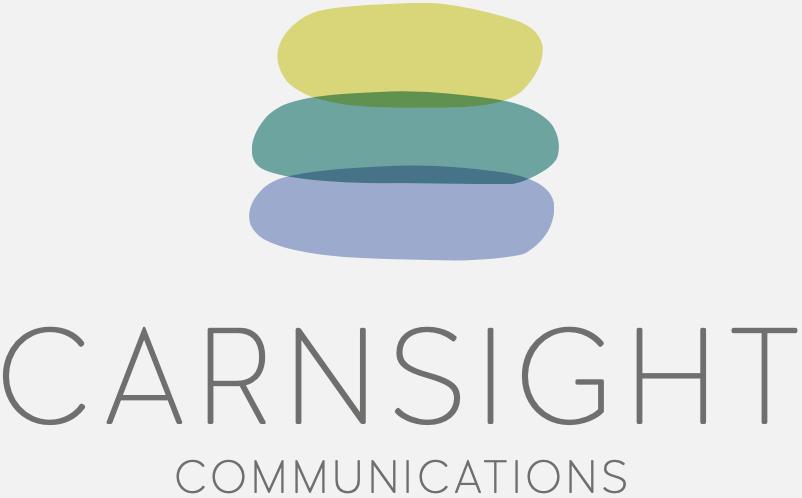 Carnsight Communications