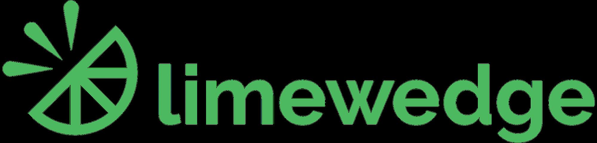 Limewedge logo